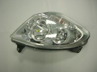 5801375415 PROIETTORE DX ORIGINALE IVECO- DAILY MY 2012->