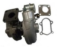 99450704 TURBINA ORIGINALE IVECO NEW DAILY '96