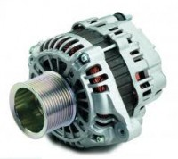 504349338 ALTERNATORE IVECO- STRALIS-TRAKKER