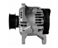 500317453 ALTERNATORE BOSCH - IVECO DAILY S 2000
