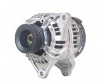 500335719 ALTERNATORE BOSH- IVECO DAILY S 2000