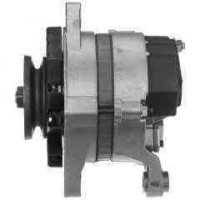2997074 ALTERNATORE MARELLI - IVECO EUROCARGO