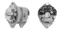 98417134 ALTERNATORE BOSCH- IVECO EUROCARGO