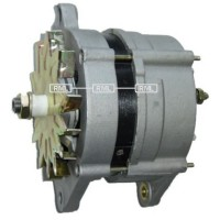 98419035 ALTERNATORE BOSCH-IVECO EUROCARGO/STAR/TECH/TRAKKER