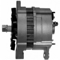 98424453 ALTERNATORE BOSCH-IVECO EUROSTAR/TECH/TRAKKER