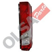 5801523220 FANALE POST. SX OLSA- IVECO DAILY 2014