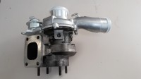 46405795 TURBOCOMPRESSORE VL7 FIAT PUNTO 1.4 GT